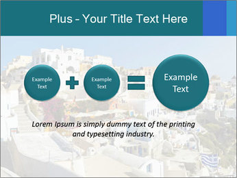 0000085532 PowerPoint Template - Slide 75