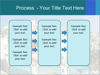 0000085532 PowerPoint Template - Slide 86