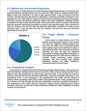 0000085532 Word Template - Page 7