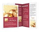 0000085533 Brochure Template