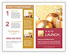 0000085533 Brochure Templates