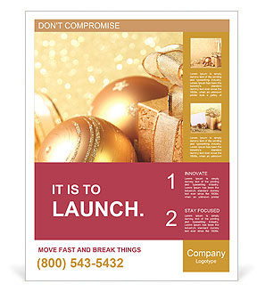 0000085533 Poster Template
