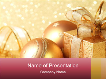 0000085533 PowerPoint Template