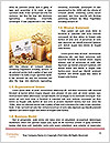 0000085533 Word Template - Page 4