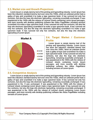 0000085533 Word Template - Page 7