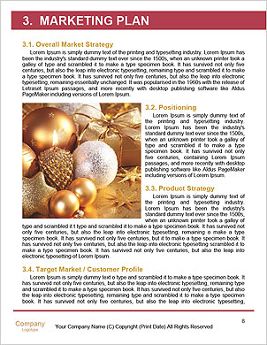 0000085533 Word Template - Page 8