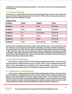 0000085533 Word Template - Page 9