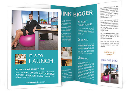 0000085534 Brochure Template