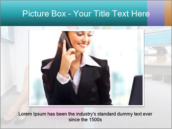 0000085534 PowerPoint Template - Slide 16