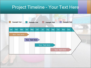 0000085534 PowerPoint Templates - Slide 25