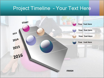 0000085534 PowerPoint Templates - Slide 26