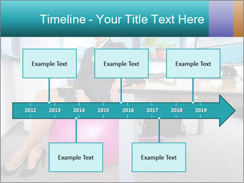 0000085534 PowerPoint Templates - Slide 28