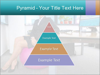 0000085534 PowerPoint Templates - Slide 30