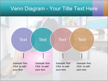 0000085534 PowerPoint Templates - Slide 32