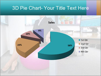 0000085534 PowerPoint Templates - Slide 35