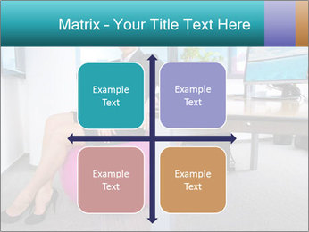 0000085534 PowerPoint Templates - Slide 37
