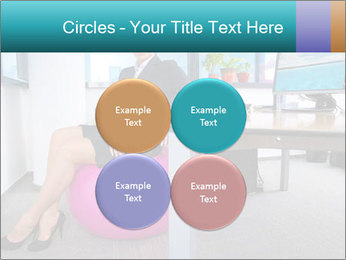 0000085534 PowerPoint Templates - Slide 38