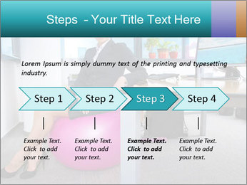 0000085534 PowerPoint Template - Slide 4