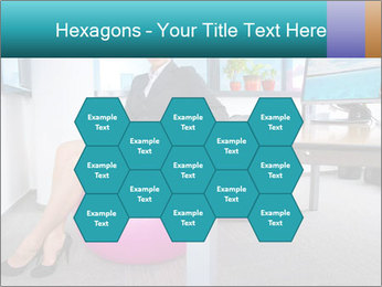 0000085534 PowerPoint Templates - Slide 44