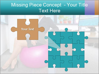 0000085534 PowerPoint Templates - Slide 45