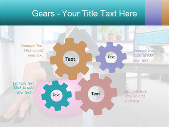 0000085534 PowerPoint Templates - Slide 47