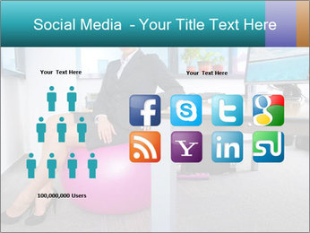 0000085534 PowerPoint Templates - Slide 5