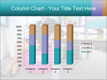 0000085534 PowerPoint Templates - Slide 50