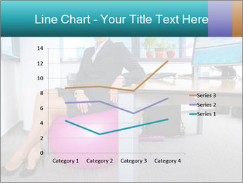 0000085534 PowerPoint Templates - Slide 54
