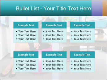 0000085534 PowerPoint Templates - Slide 56