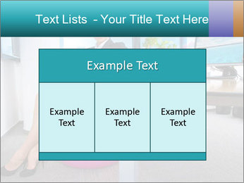 0000085534 PowerPoint Templates - Slide 59