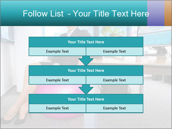 0000085534 PowerPoint Templates - Slide 60