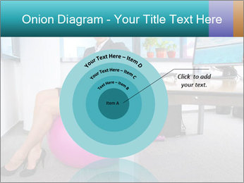 0000085534 PowerPoint Templates - Slide 61