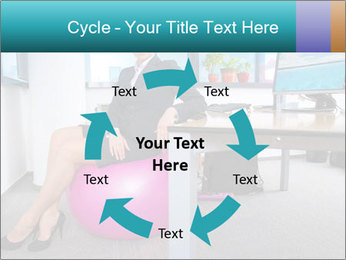 0000085534 PowerPoint Templates - Slide 62