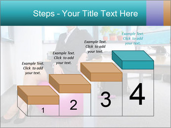 0000085534 PowerPoint Template - Slide 64