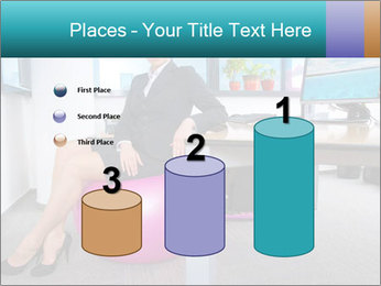 0000085534 PowerPoint Templates - Slide 65