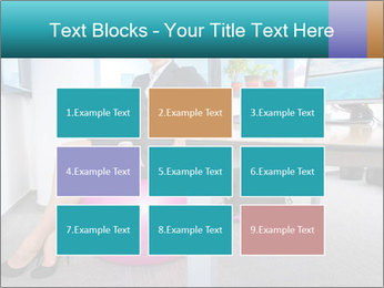 0000085534 PowerPoint Templates - Slide 68