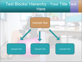 0000085534 PowerPoint Templates - Slide 69