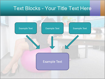 0000085534 PowerPoint Templates - Slide 70