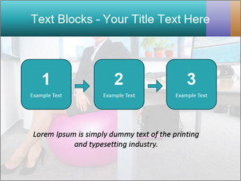 0000085534 PowerPoint Template - Slide 71