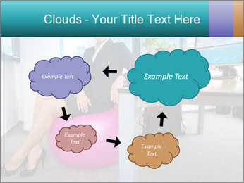 0000085534 PowerPoint Templates - Slide 72