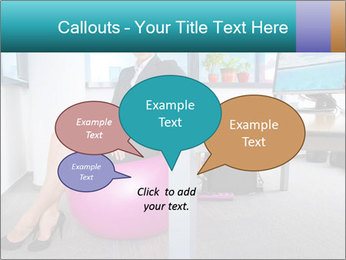 0000085534 PowerPoint Templates - Slide 73