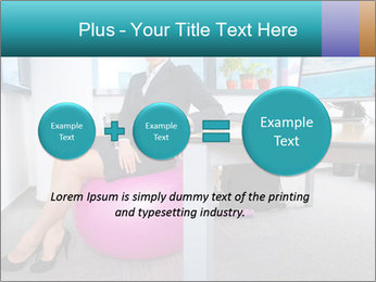0000085534 PowerPoint Template - Slide 75