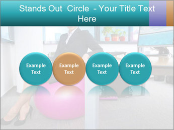 0000085534 PowerPoint Template - Slide 76