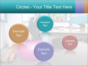 0000085534 PowerPoint Templates - Slide 77