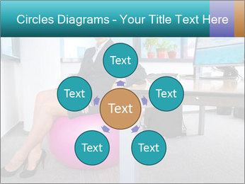 0000085534 PowerPoint Templates - Slide 78