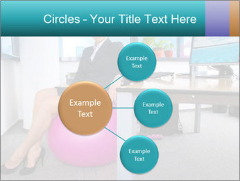 0000085534 PowerPoint Templates - Slide 79