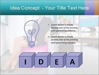 0000085534 PowerPoint Templates - Slide 80