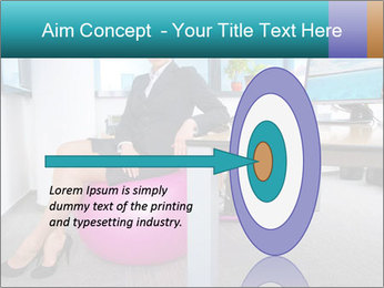 0000085534 PowerPoint Template - Slide 83