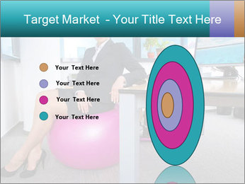 0000085534 PowerPoint Templates - Slide 84