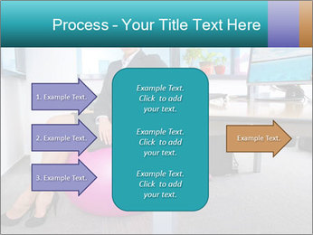 0000085534 PowerPoint Template - Slide 85